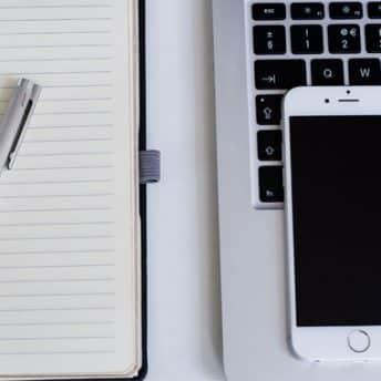 Cómo crear newsletters exitosas con Mailchimp