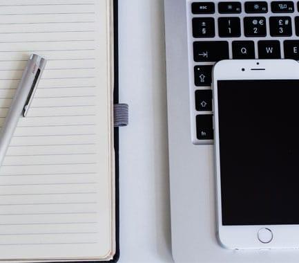 Cómo hacer publicidad (efectiva) en Facebook e Instagram