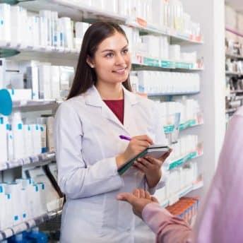 Píldora Formativa: 5 recomendaciones en Pacientes con Tratamientos Inmunosupresores