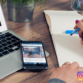 Cómo hacer encuestas en Instagram stories y ver los resultados
