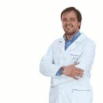Ismael Migoya