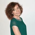 Mónica Monfort
