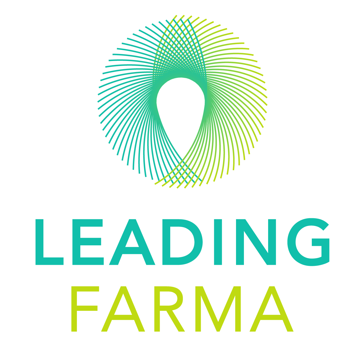 LeadingFarma
