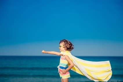 Tips para ayudar en el tratamiento del cáncer infantil