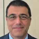 Juan Antonio Sánchez Dantas