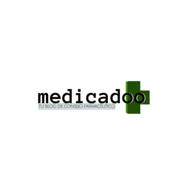 Medicadoo
