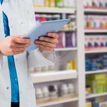 Category management en oficina de farmacia