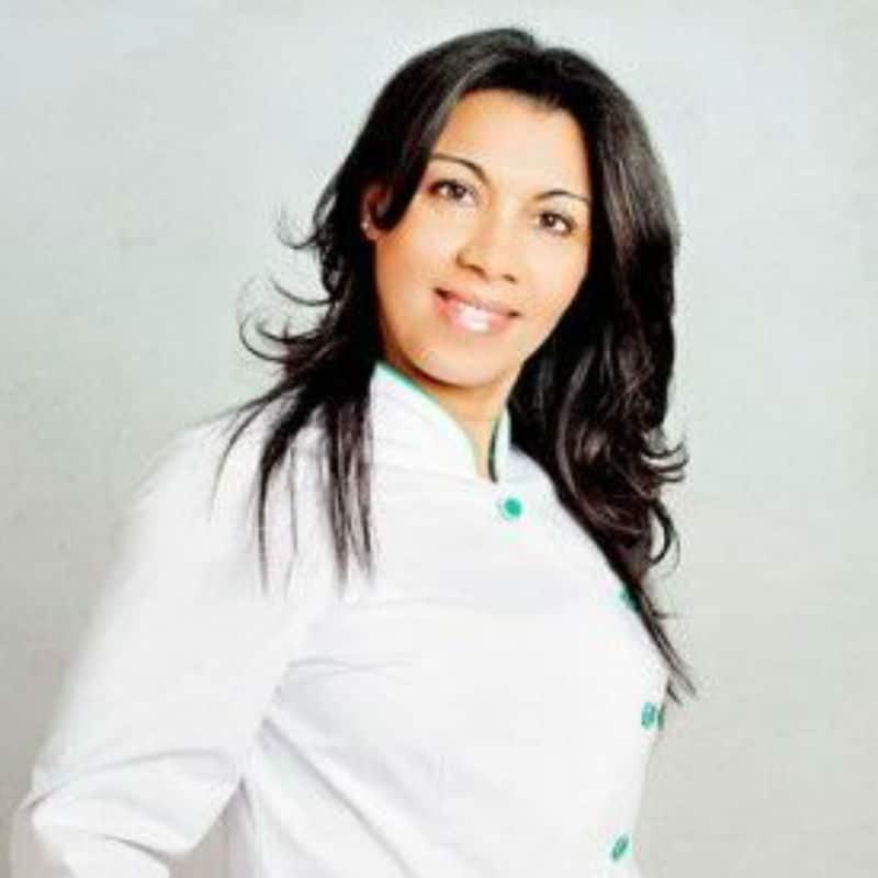 Guita Sehaqui