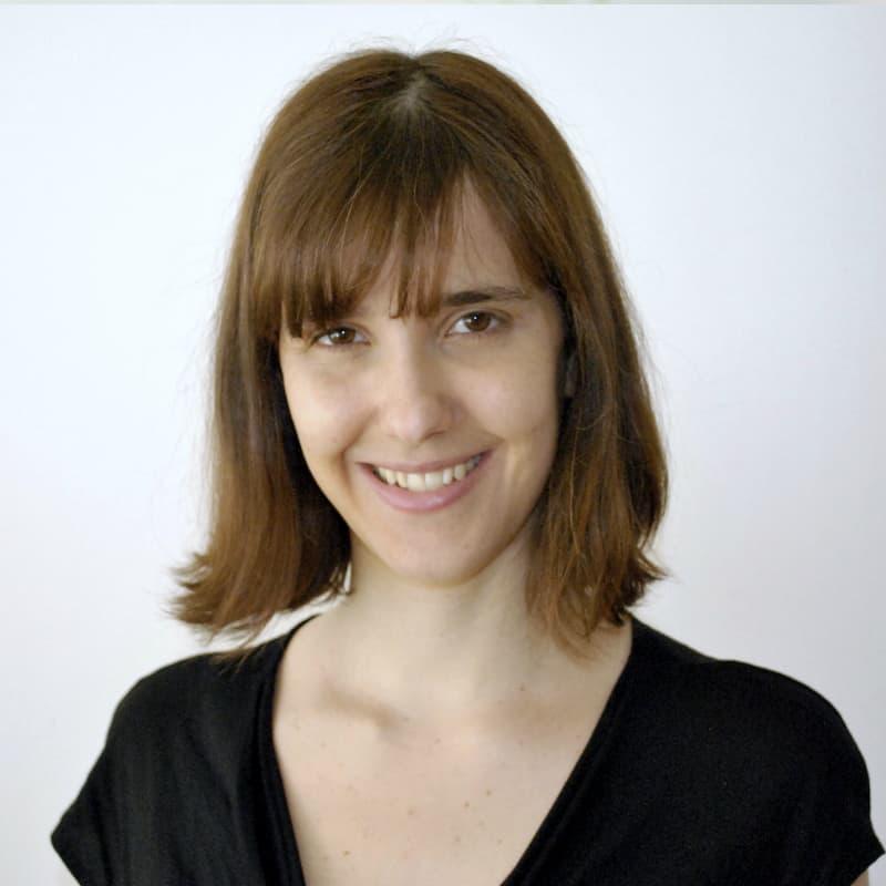 Mariana Maceira