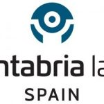 Cantabria Labs