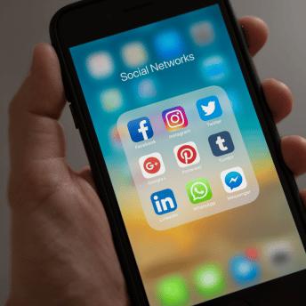 Cómo programar contenido en tus redes sociales