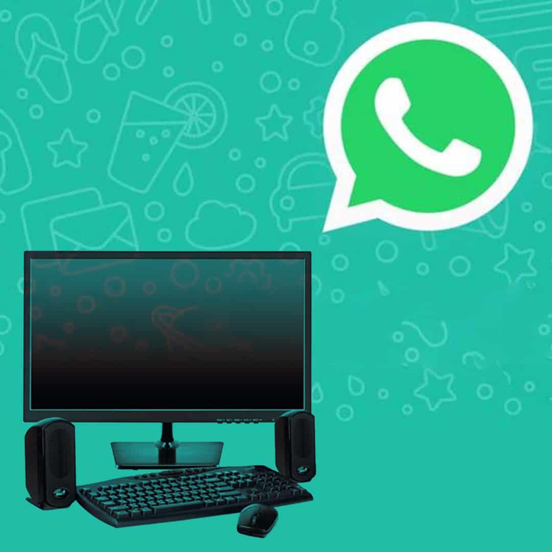 Píldora Formativa: Whatsapp Web
