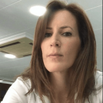 Laura Gandía Cerdá