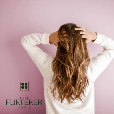 La ciencia del cabello
