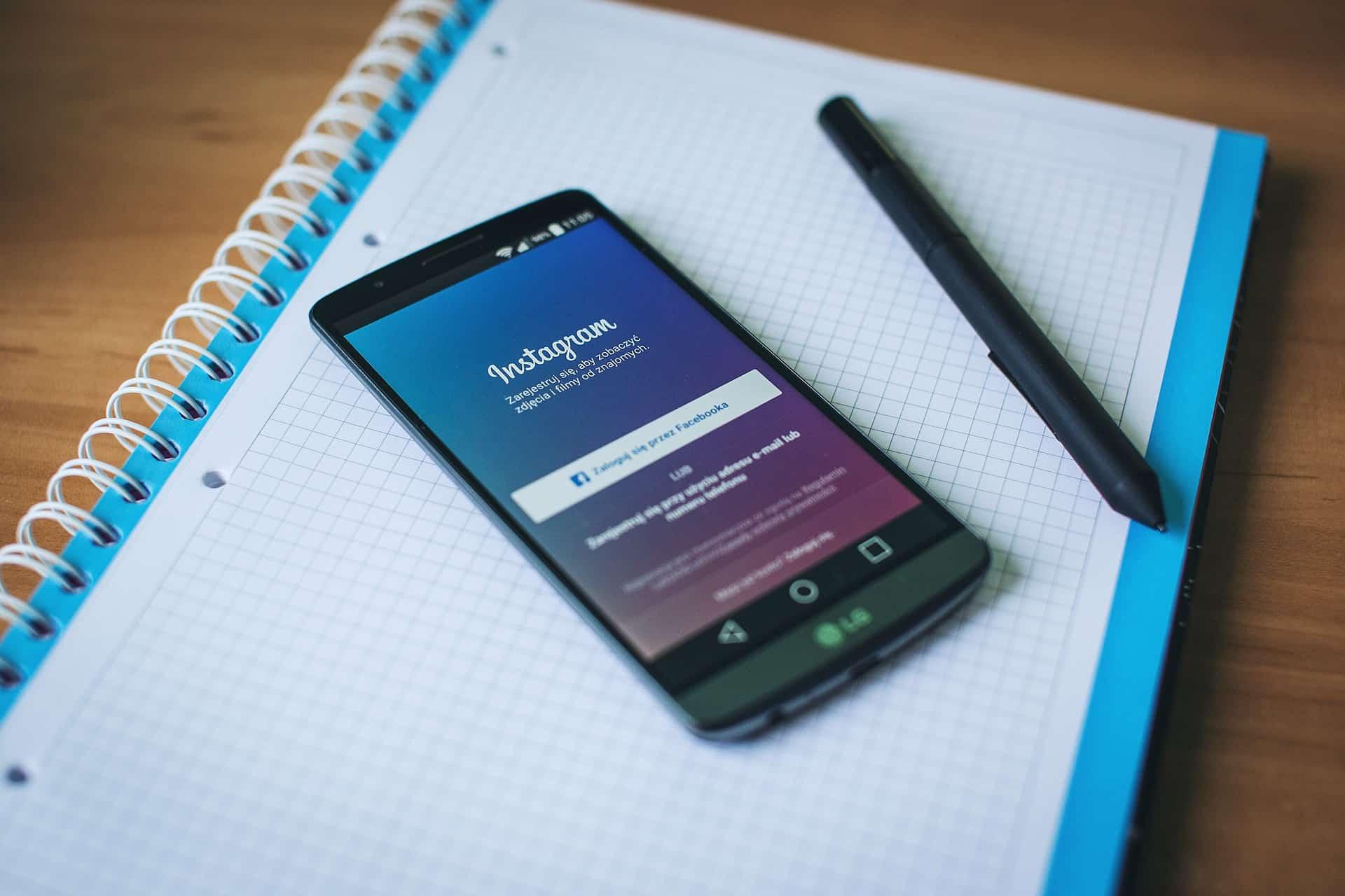 Protegido: ¿Cómo poner sombras a las letras de tus Stories de Instagram?