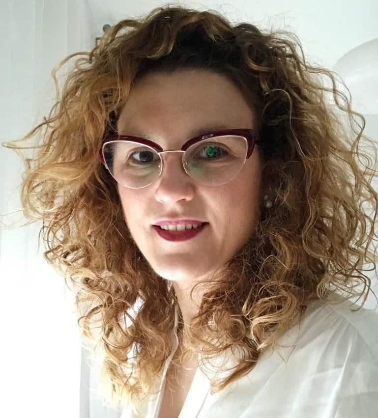 Ana Coba