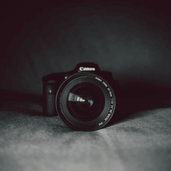 Webinar. Cómo hacer fotos y vídeos como un profesional desde tu farmacia