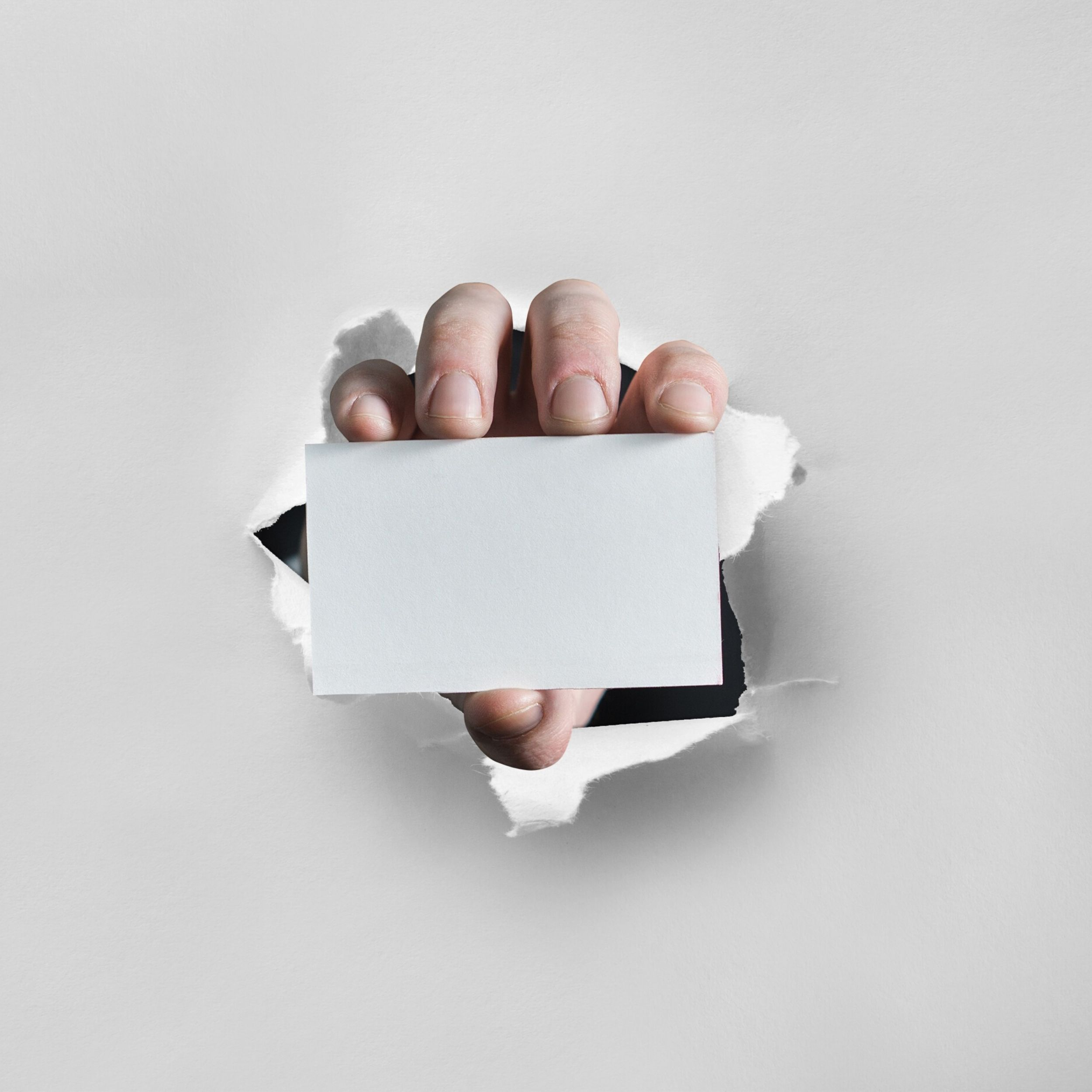 La tarjeta de fidelización. Cómo explotar el conocimiento de los datos que genera tu tarjeta