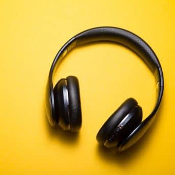 ¿Cómo hacer podcasts desde tu farmacia?