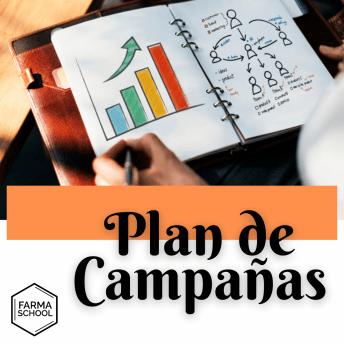Plan de Campañas