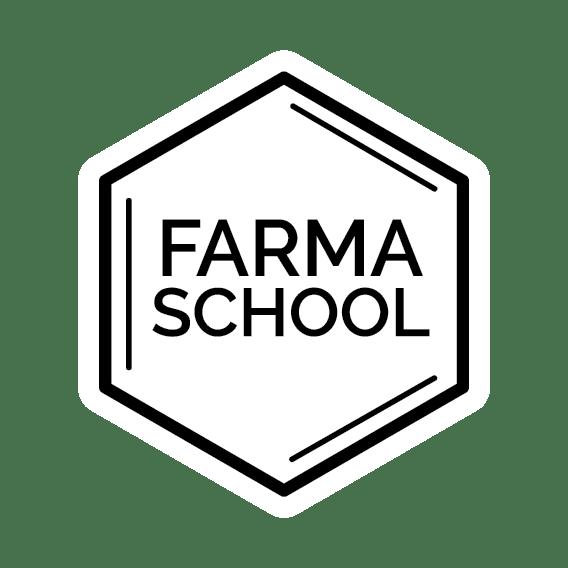 Equipo Farmaschool