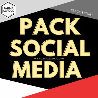 Black Social Media