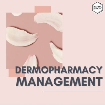 Dermopharmacy Management