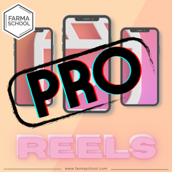 Reels PRO