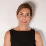 Silvia Fortuny Bres