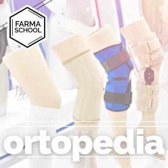 Ortopedia Intensiva