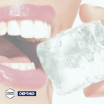 Hipersensibilidad dental: Claves para combatirla