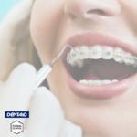 Ortodoncia y Salud Bucal